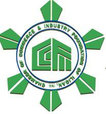 Iligan Chamber of Commerce